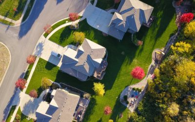 How to Market Your Roofing Business And Get More Leads